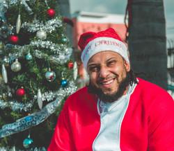 ChristmasFest-2_edited