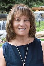Judy Coon