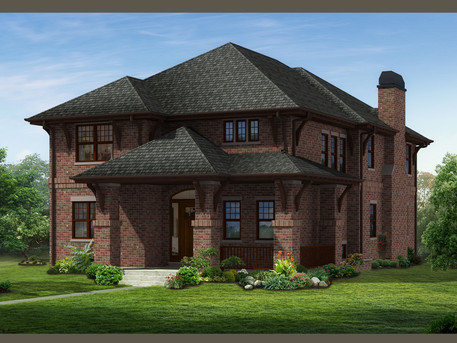East Wash Park Home Coming Soon