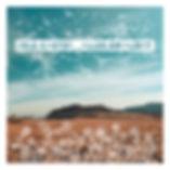 Alles Eskaliert (Single Cover).jpg