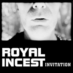 Royal Incest - Invitation.jpg