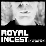 Single_Invitation.jpg