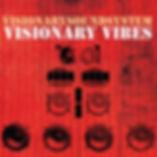 visionarysoundsystem_3000.jpg