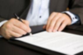 Экспертиза строительны договоров