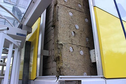Экспертиза вентилируемых фасадов