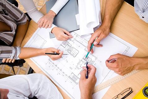 Экспериа обоснованности отнесения затрат на текущий, капитальный ремонт, реконструкцию
