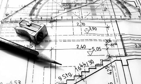 Экспертиза обоснованности сметной стоимости строительства
