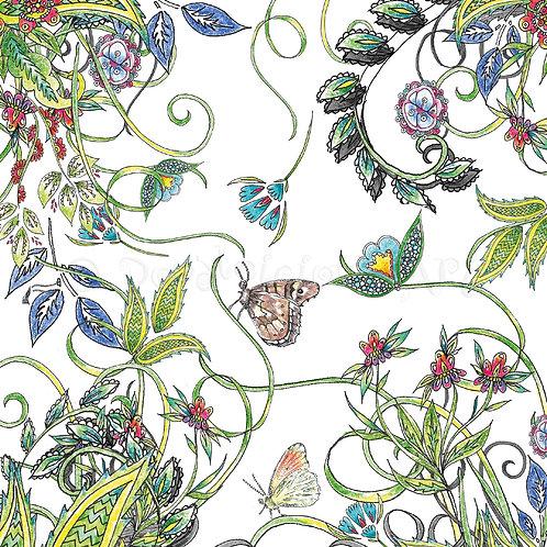 Botanical Garden [527]