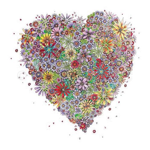 Purple Heart [034]