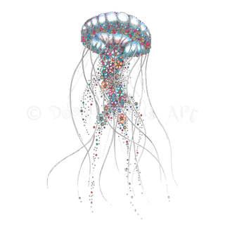 360 Jellyfish.jpg