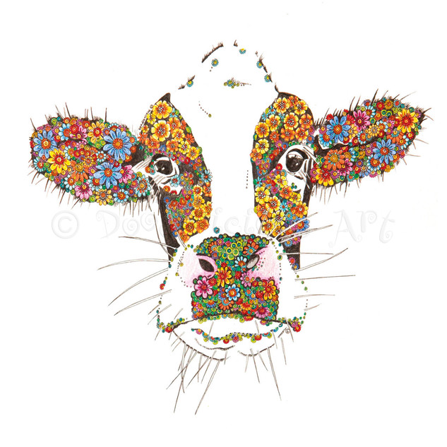 001 Marigold the Cow.jpg