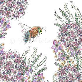 467 Blue-banded Bee Garden.jpg