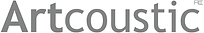 artcousticlogo.png