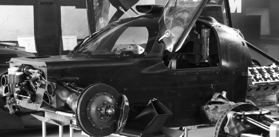 lmp3 rennfahrzeugvermietung
