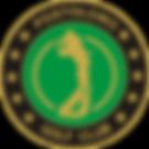POSTOŁOWO CLUB logo bez tła małe.png