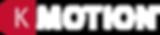 29223907-0-KMotion-Logo-white.png
