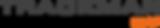 2015-11-19 RGB_ Finale  Golf_BLACKorange