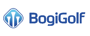 bogi.png
