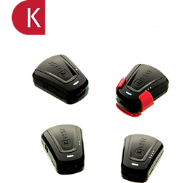 k-motion.png