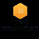 TPI J2.png
