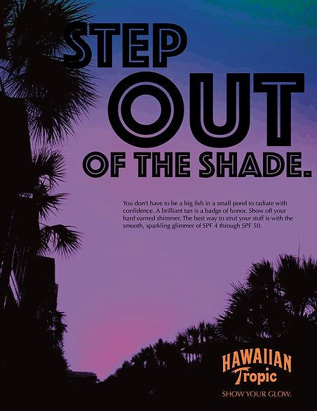 Hawaiian Tropic Print Final2.jpg