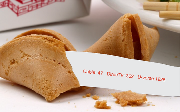 fortune_cookies_edited.png