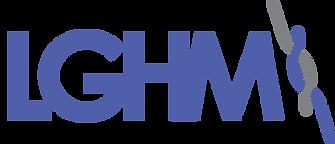 lghm-logo-2.png