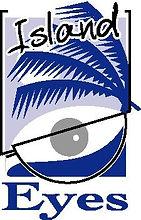 IsEye FB logo_edited.jpg