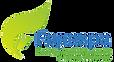 fapespa logo.png