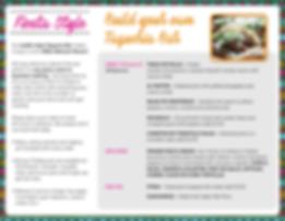 Catering Menu_2019_V4_MD-02.png
