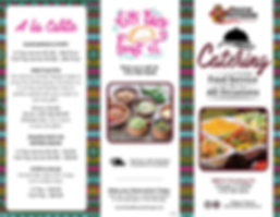 Catering Menu_2019_V4_MD-01.png