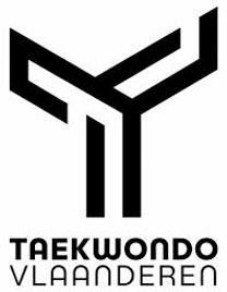 taekwondo vlaanderen.jpg