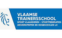 vlaamse trainersschool.png