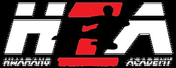 Logo_HTA_print-03.png