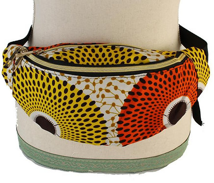 CultCouture Belt Bags