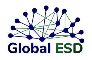 GlobalESD - PIXLR Vignette (1).png