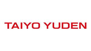 Taiyo_Yuden_logo.jpg