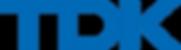 1920px-TDK_wordmark.svg.png