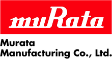1920px-Logo_muRata.svg.png