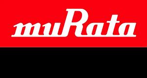 1920px-Logo_muRata.svg.png