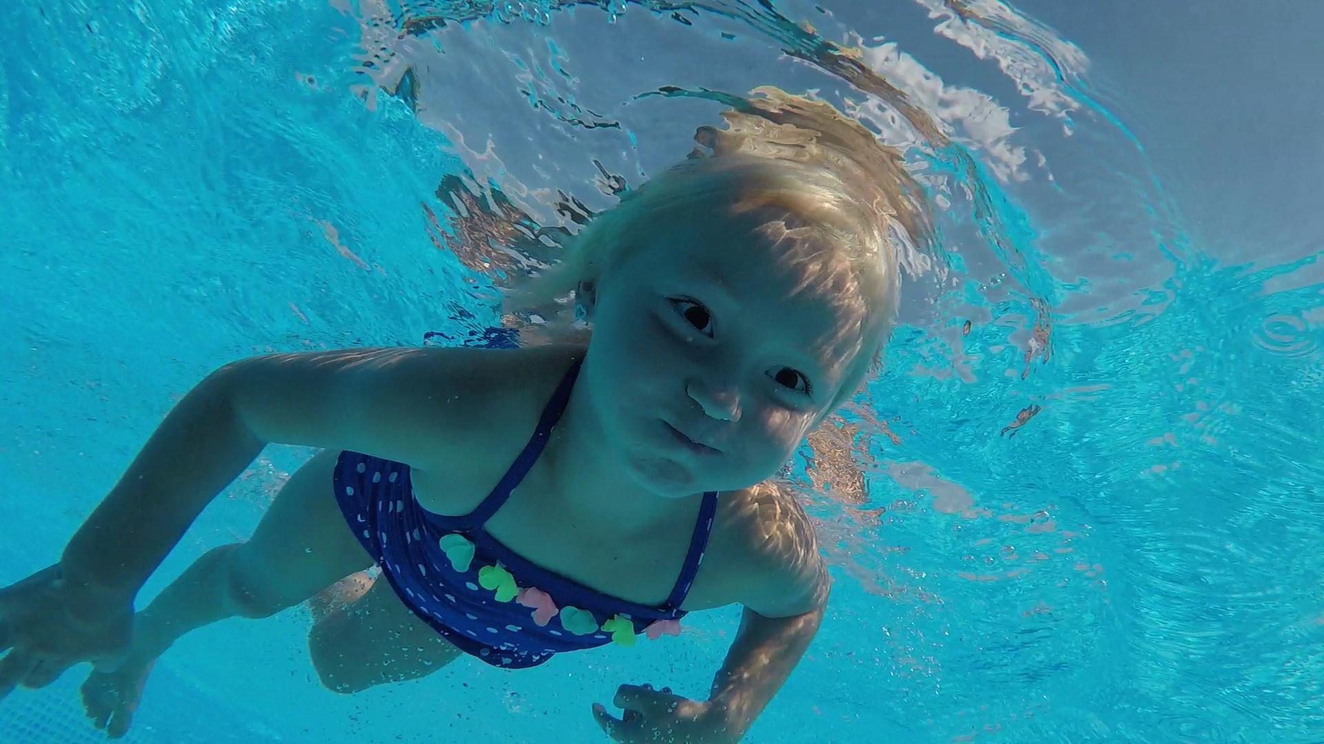 swim9.jpg