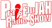 PraisEluJAH Radio-SHOW PNG 1900 X 1080.p