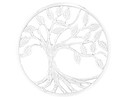 Oksana%252520New%252520Logo%252520Final_edited_edited_edited_edited.png