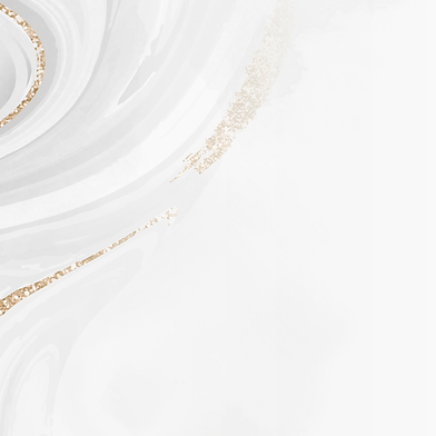 black-white-background-marble-paint-style.png