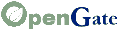 OpenGateLogo1.png