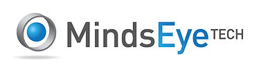 MindsEye Logo