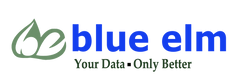 Blue Elm logo and txt 2019 2.png