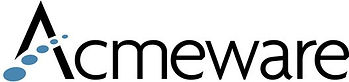 Acmeware Logo