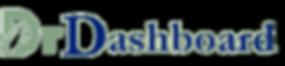 DrDashboardLogo.png