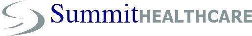 Summit logo_color.eps.jpg